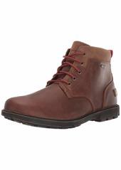 Rockport Men's Rugged Bucks II Chukka Boot  13 W US