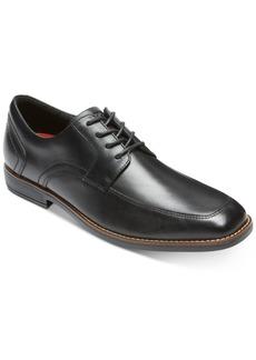 Rockport Men's Slayter Apron-Toe Shoes Men's Shoes