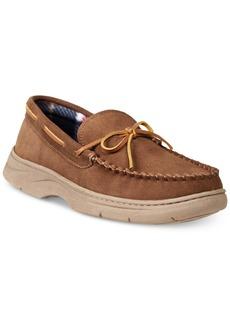 Rockport Men's Suede Trapper Shoes