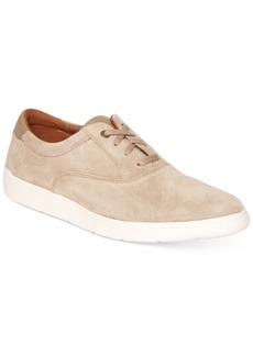 Rockport Men's Total Motion Lite Cvo Sneakers Men's Shoes