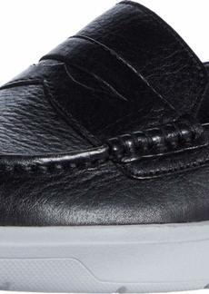 Rockport Men's Total Motion Lite Penny Sneaker