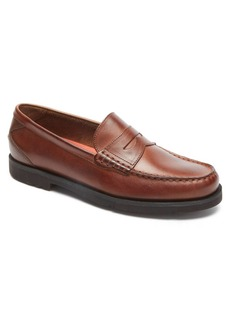 Rockport 'Modern Prep' Penny Loafer (Men)