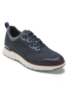 Rockport Mudguard Sneaker (Men)
