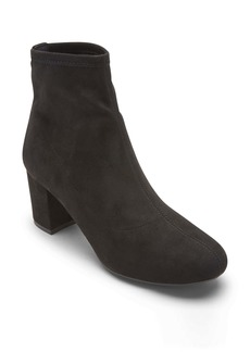 Rockport Oaklee Stretch Rockport Oaklee Stretch Bootie (Women)
