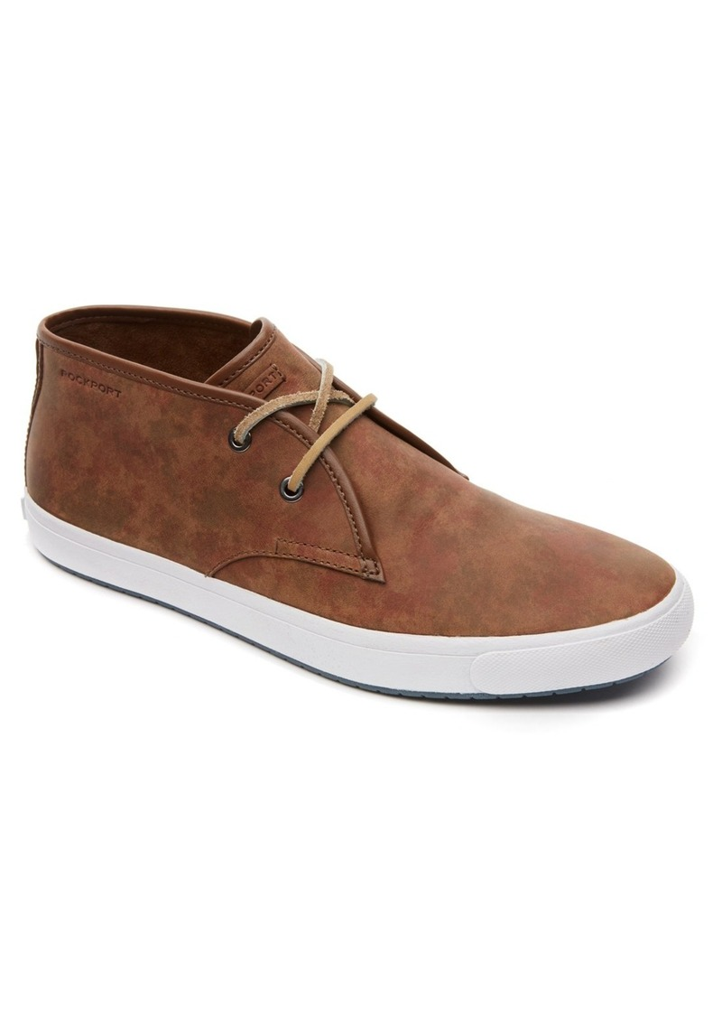 Nov 18, · Rockport Shoes at TheShoeMart. In , everything changed. That was the year Rockport was founded with a solitary mission: create the most walkable shoes the world has ever seen.