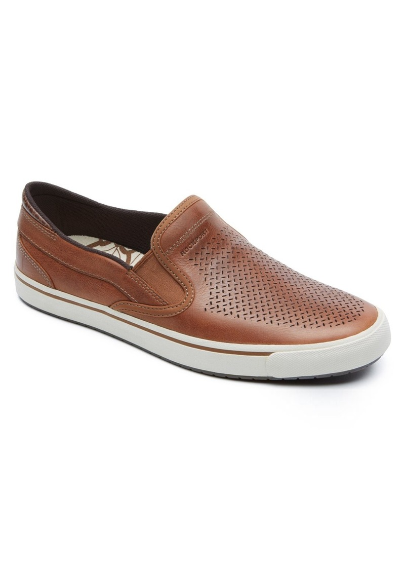 Rockport Path to Greatness Slip-On (Men)