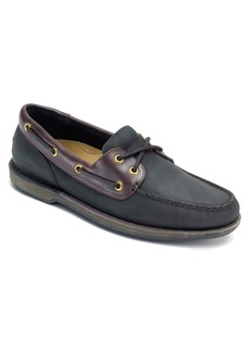 Rockport 'Perth' Boat Shoe (Men)