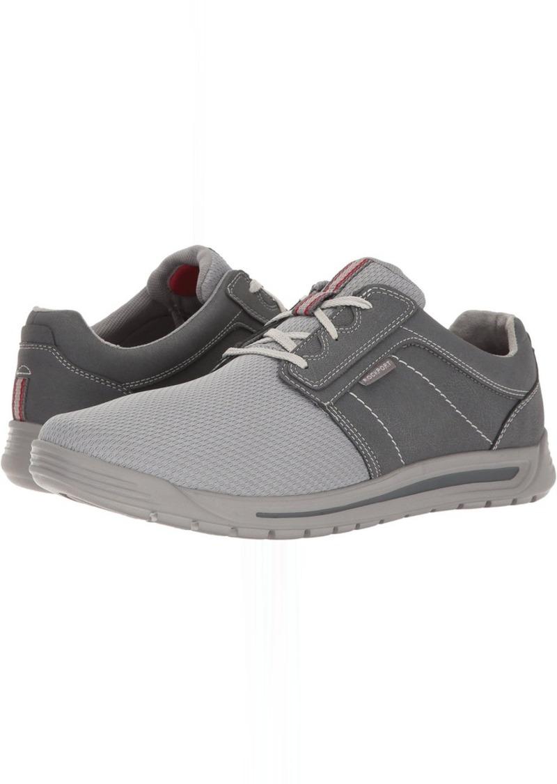 Rockport Randle Plain Toe Sneaker TxruLjU8Mc