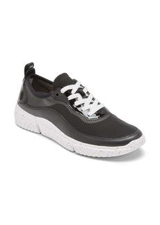 Rockport RE Trainer Sneaker (Women)
