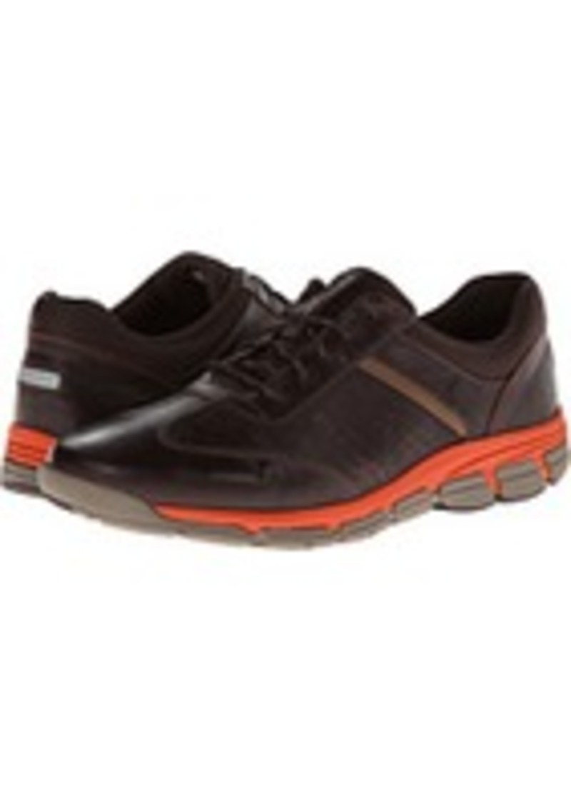 rockport rockport rocsports lite t toe shoes shop it to me