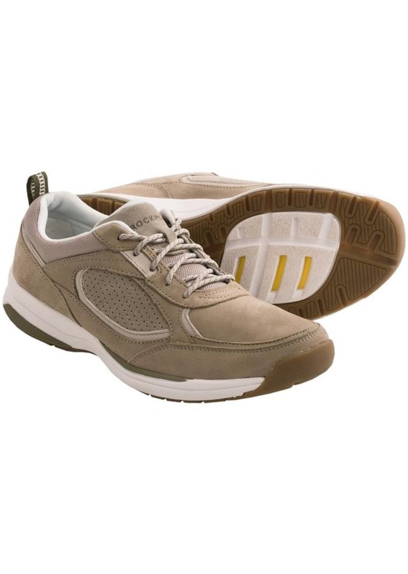 rockport rockport rocstride sport balance shoes for