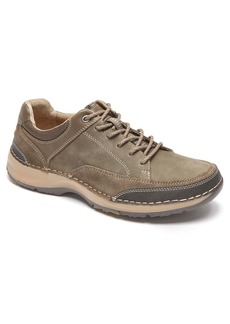 Rockport Lite Five Derby (Men)