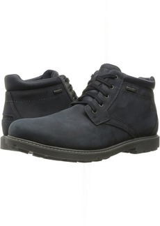 Rockport Rugged Bucks Waterproof Boot