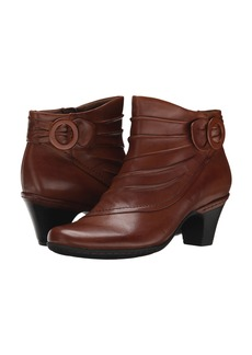 Rockport Cobb Hill Collection Sabrina