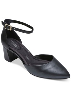 Rockport Salima Pumps Women's Shoes