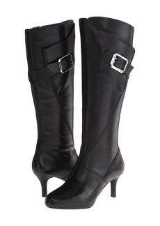 Rockport Seven To 7 65mm Buckle Tall Boot