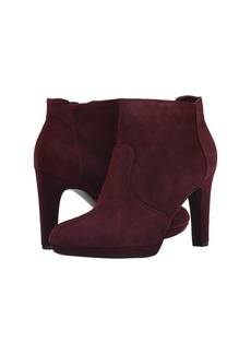 Rockport Seven To 7 Ally High Bootie