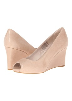 Rockport Seven to 7 Peep Toe Wedge