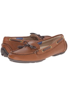 Rockport Shore Bets II Bow Boat Shoe