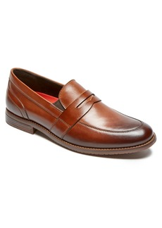 Rockport SP3 Penny Loafer (Men)