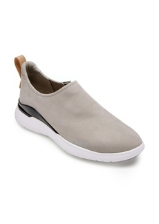Rockport Spot Slip-On Sneaker (Women)