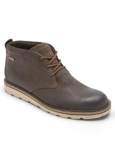 Rockport Storm Front Waterproof Chukka Boot (Men)