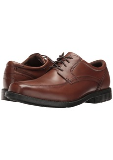 Rockport Style Leader 2 Apron Toe