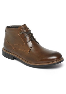 Rockport Tailoring Guide Chukka Boot (Men)