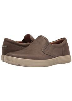 Rockport Thurston Gore Slip-On