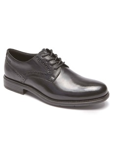 Rockport Total Motion Classic Dress Plain Toe Derby (Men)