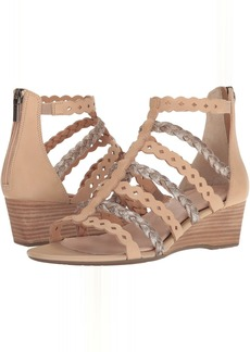 Rockport Total Motion 55mm Wedge Gladiator Sandal