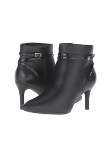 Rockport Total Motion 75mm Strap Bootie