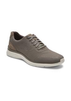 Rockport Total Motion Active Sneaker (Men)