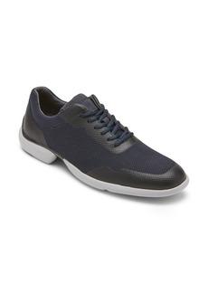 Rockport Total Motion Advance Sneaker (Men)