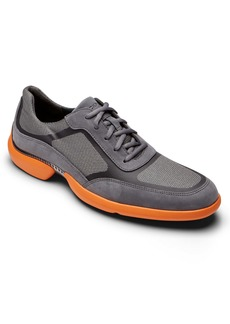 Rockport Total Motion Advance Sport Sneaker (Men)