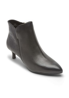 Rockport Total Motion Alaiya Bootie (Women)