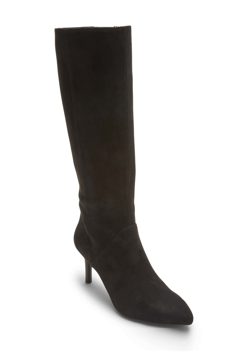 Rockport Total Motion Ariahnna Tall Boot (Women)