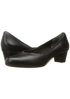 Rockport Total Motion Charis