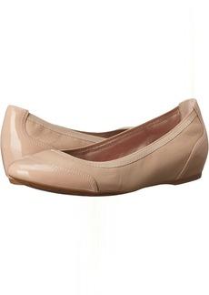 Rockport Total Motion Crescent Ballet