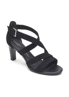 Rockport Total Motion Edith Strappy Sandal (Women)