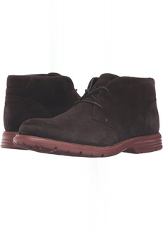 Rockport Total Motion Fusion Desert Boot