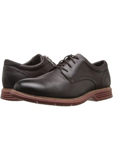 Rockport Total Motion Fusion Plain Toe