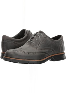 Rockport Total Motion Fusion Wing Tip
