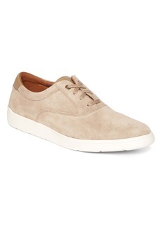 Rockport Total Motion Lite Oxford (Men)