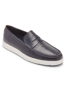 Rockport Total Motion Lite Penny Loafer (Men)