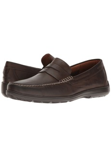 Rockport Total Motion Loafer Penny