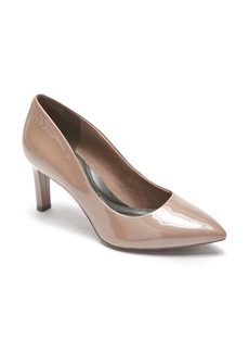 Rockport Total Motion Luxe Valerie Pump (Women)
