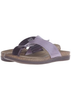 Rockport Total Motion Romilly Curvy Thong