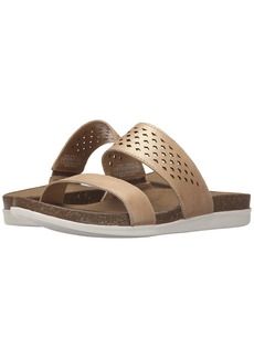 Rockport Total Motion Romilly Slide