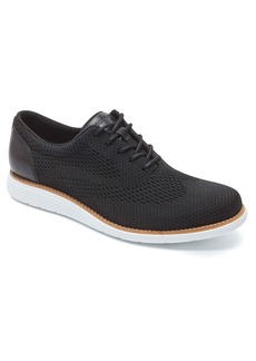 Rockport Total Motion Sport Oxford (Men)